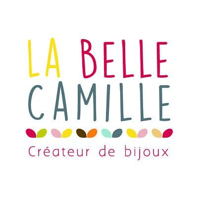 La Belle Camille