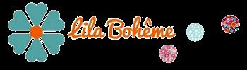 Lila Bohême