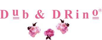 Dub & Drino