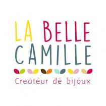 La Belle Camille - jewel creator