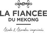 La Fiancée du Mékong