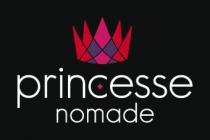 Princesse Nomade