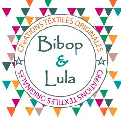 Bibop et Lula