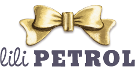 Lili Pétrol