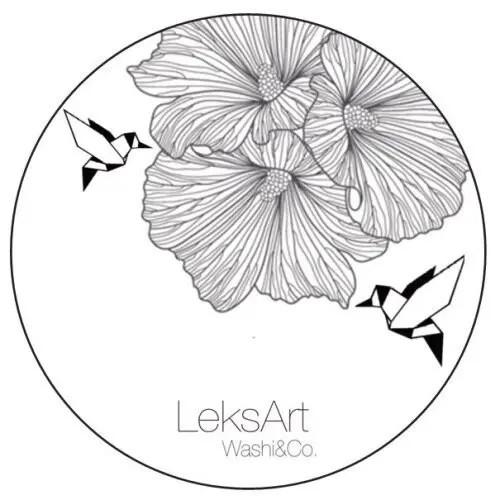 Atelier Leksart