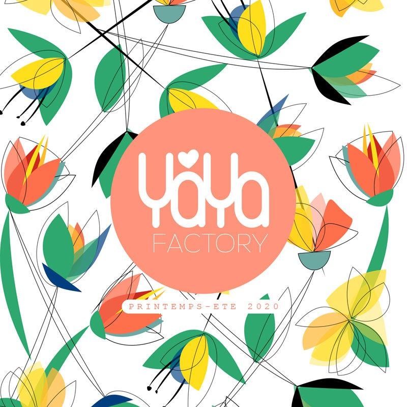 Yaya Factory