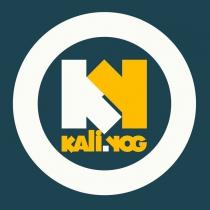 Kali Yog