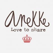 Anekke sacs originaux