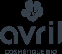 Avril cosmétique bio français