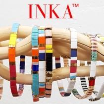 Wristband Inka Sejj