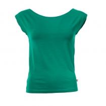 Plain women's clothing