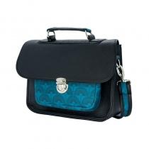 School bag or satchel