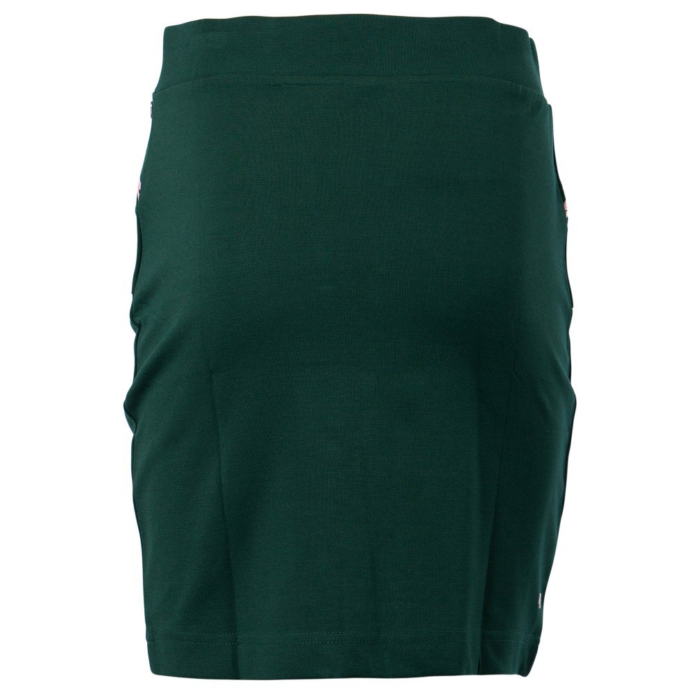 Waisted skirt Night Mover 4FunkyFlavours