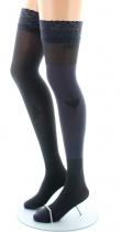 hosiery stockings