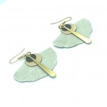 Leksart french origami jewels