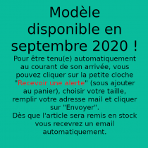 modele disponible en septembre 2020 liligambettes