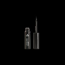Black eyeliner Certified Organic cosmetic Avril