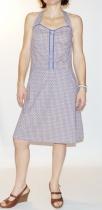 Halter Dress Princess Nomad Round 5
