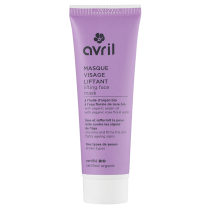 Bio lifting face mask Avril Beauty