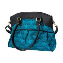 Bowling original blue bag Bibop & Lula