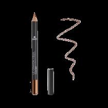 Crayon yeux Bronze Cuivré Certifié bio  Avril cosmétique