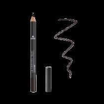 Crayon yeux Noir Charbon Certifié bio  Avril cosmétique