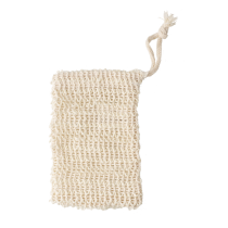 Filet à savon en sisal  Avril cosmétique