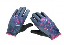 Mitaines et gants