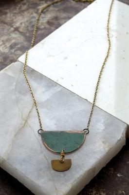 bijoux fantaisie originaux bio