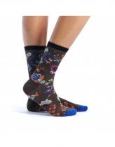 High Socks Marini Dub & Drino