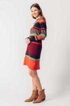 Jupe tricotée Adun SKFK