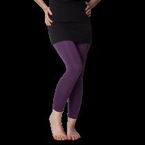 Legging 3/4 taille unique Moshiki