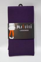 Legging Long uni Moshiki