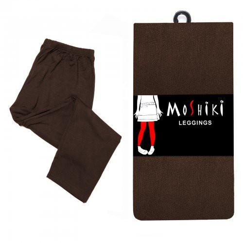 Legging mustard Moshiki onesize fits all, worldwide shipping