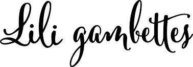 Lili Gambettes