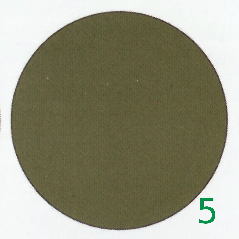 Motif YAYA FACTORY 38mm uni taille M