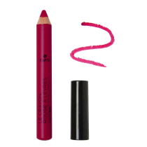 Pencil lipstick Violin Certified Organic cosmetic Avril