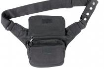 Pochette ceinture London