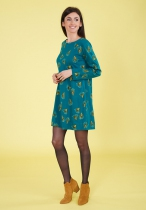 Robe courte Princesse Nomade, Fostine 4