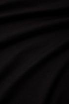 Robe élégante King Louie, Emmy noire