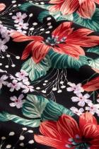 Robe fleurie King Louie, Shilo Pacifica
