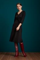 Les robes et jupes (mi) longues