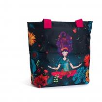 Superbe sac cabas Magic - Atelier de Noémi