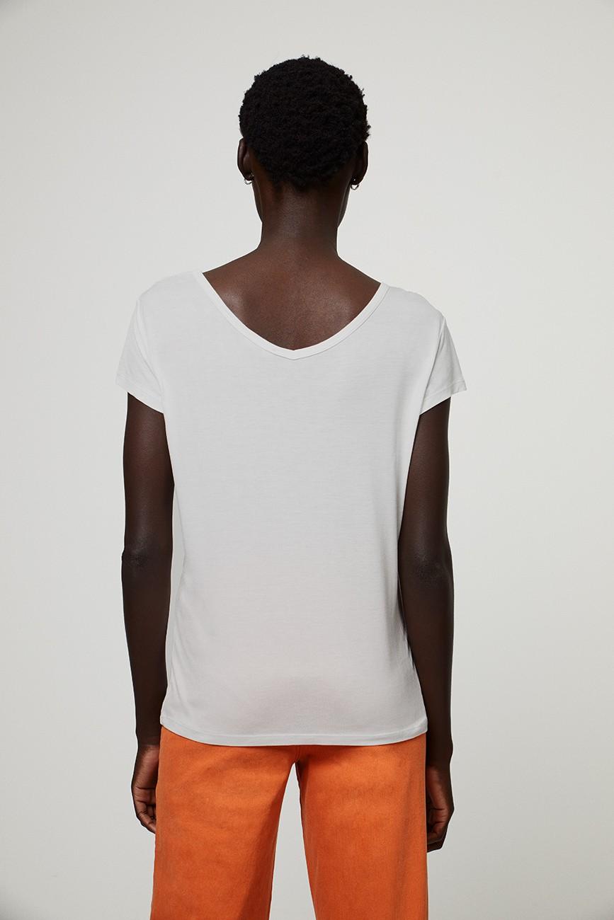 T-shirt tortue Sukana