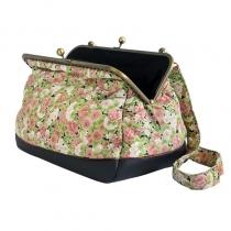 Bag, handbag, satchel and messenger bag